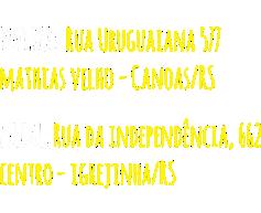 info-enderecos